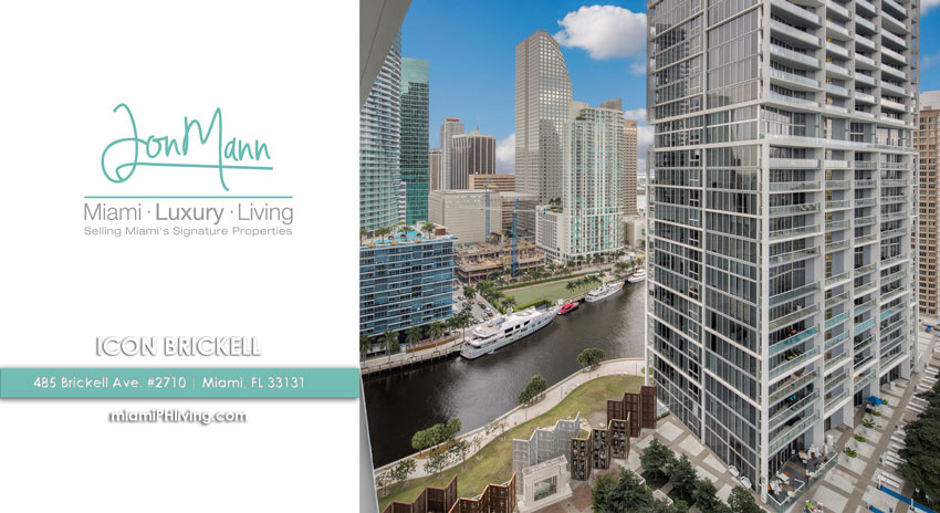 485_Brickell_Avenue_2710_front