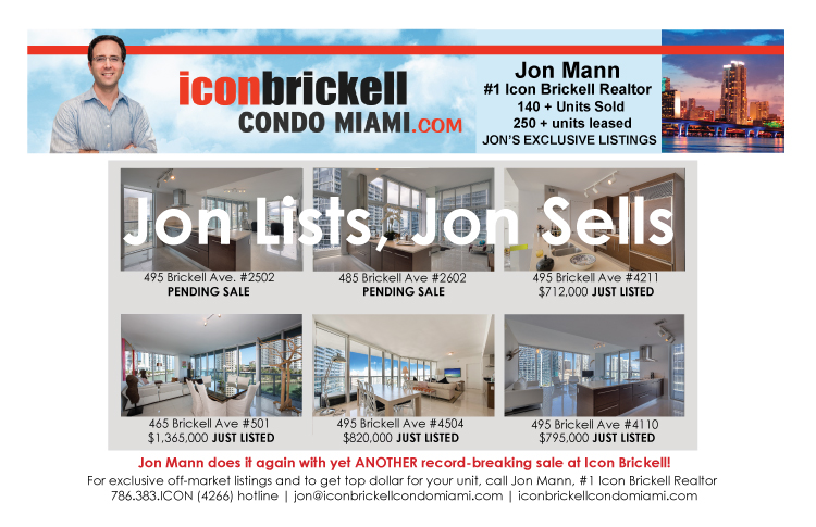ICON-BRICKEL-front-EPS