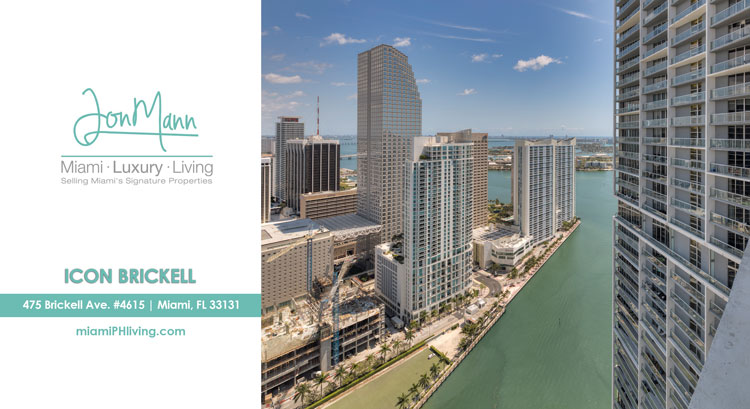 IconBrickell_4615_FRONT