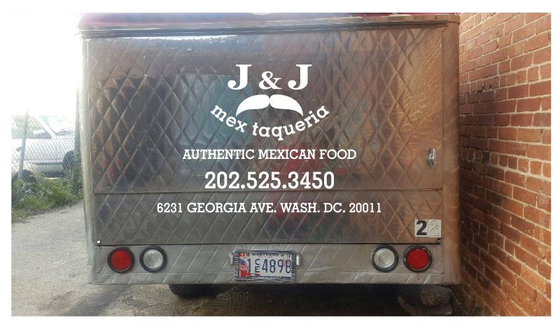 JJ-Parte-de-atras-del-camioncito
