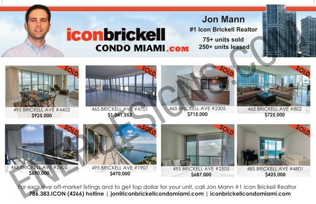 John-Mann-Icon-2