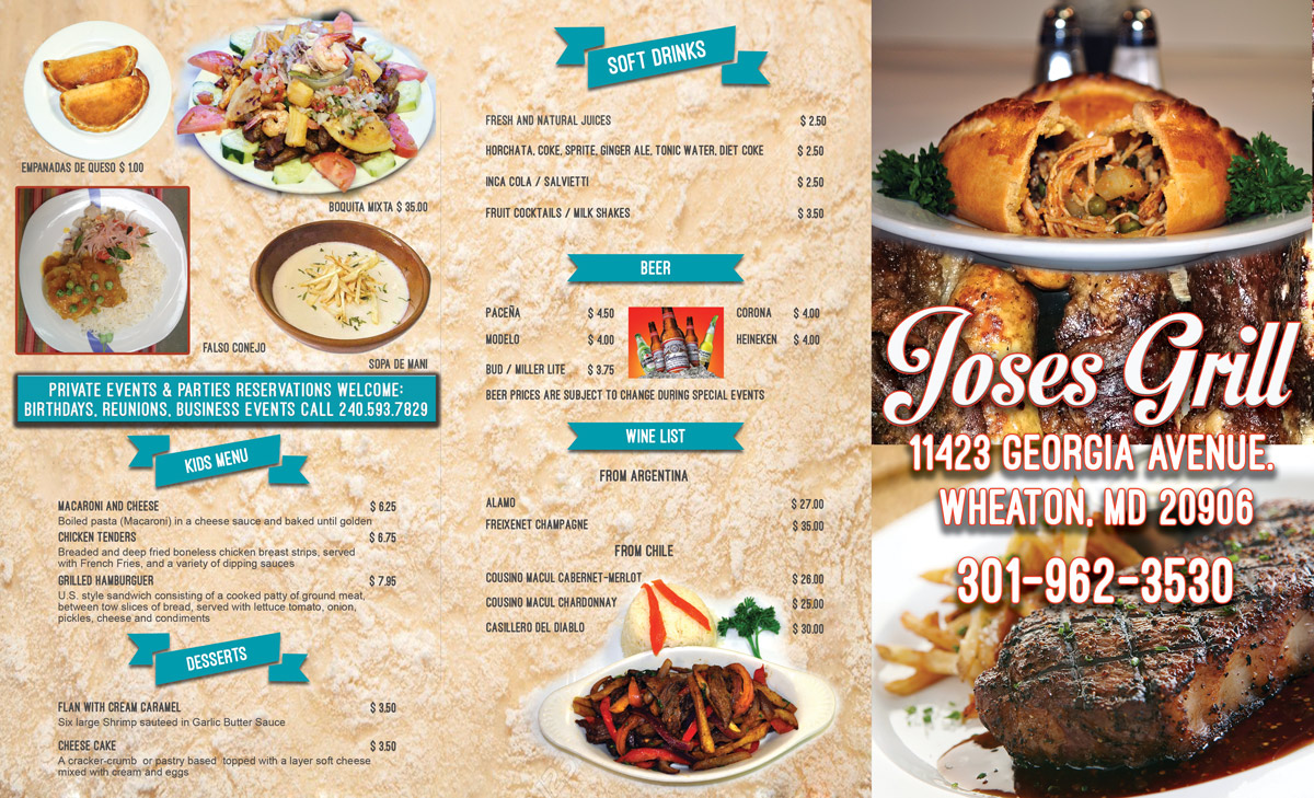 Jose-Grill-Menu-outside_dos