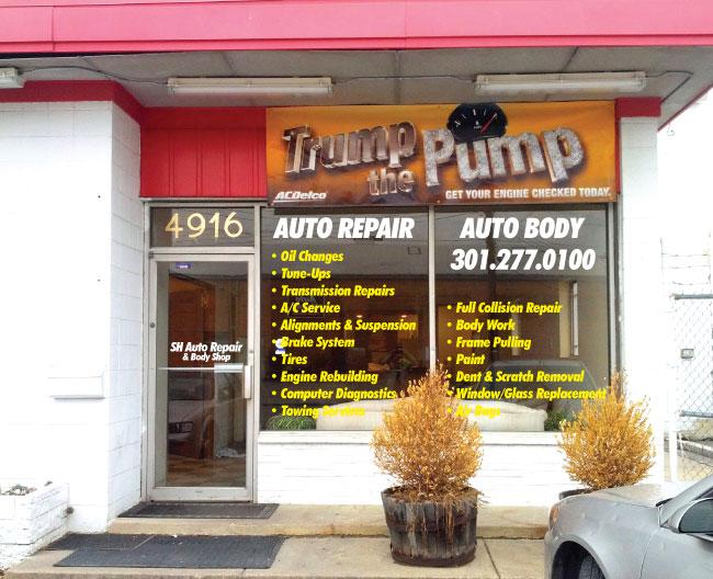 SH-Auto-Repair-ventana-dos