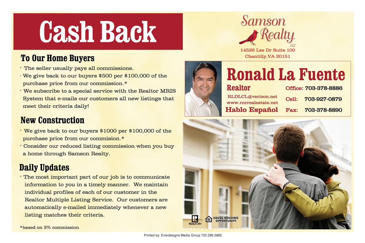 Samson_Realty_English_part2
