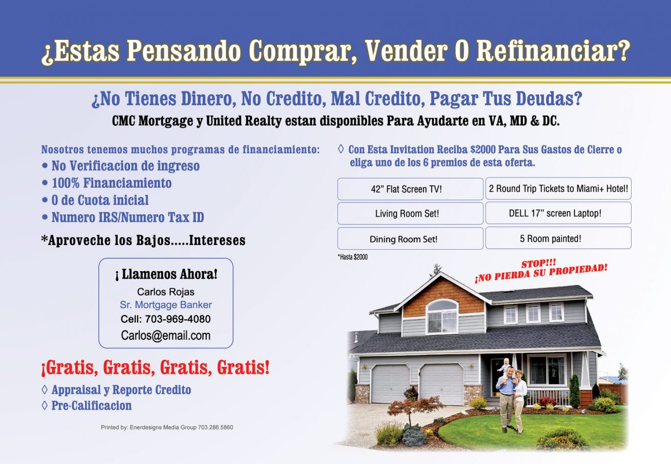 TPI-Mortgage-front_CV