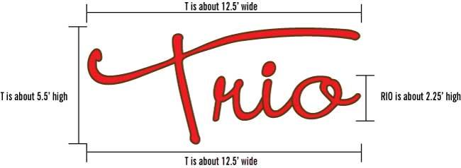 TRIO_logo_con-medidas