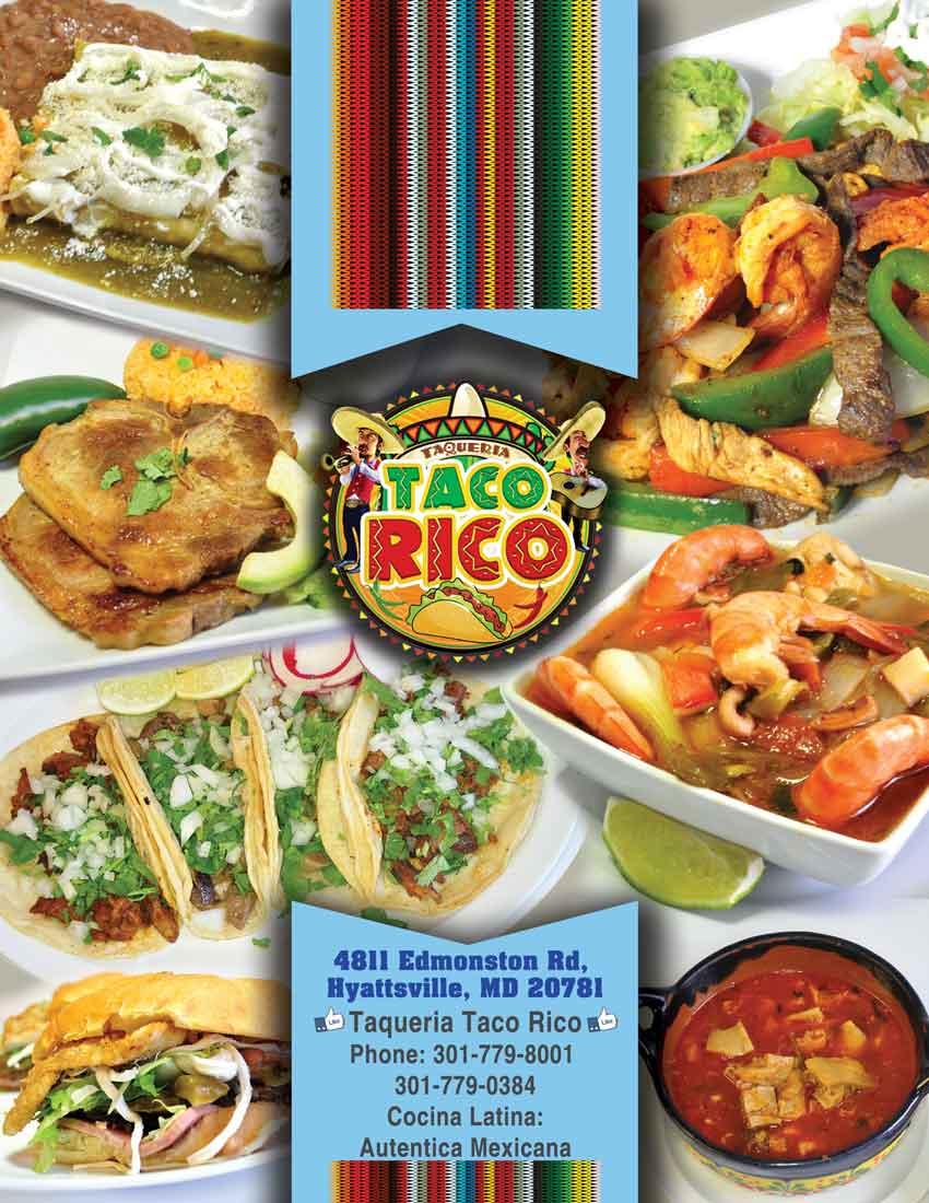 Taco-RIco-menu-TAPA