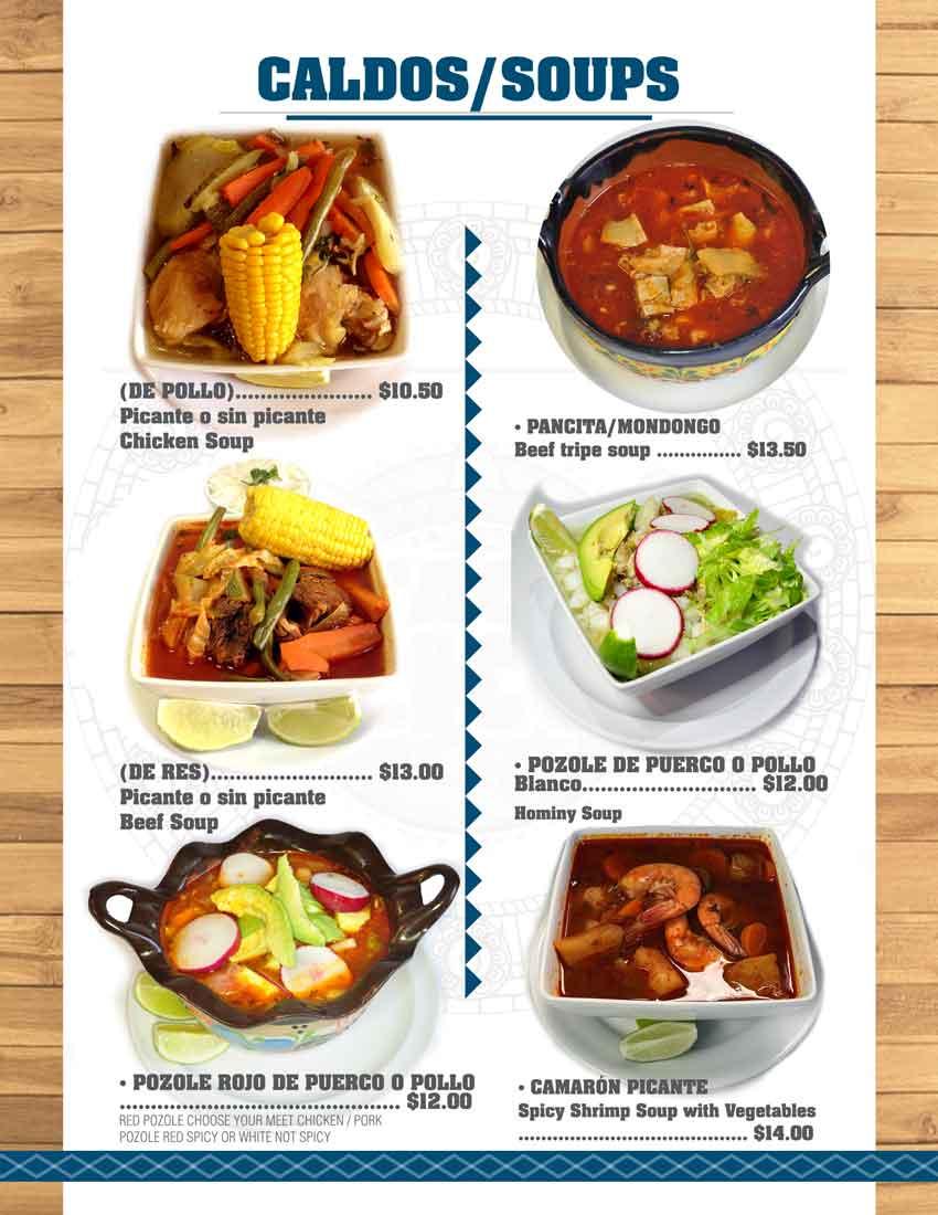 Taco-RIco-menu-sopas