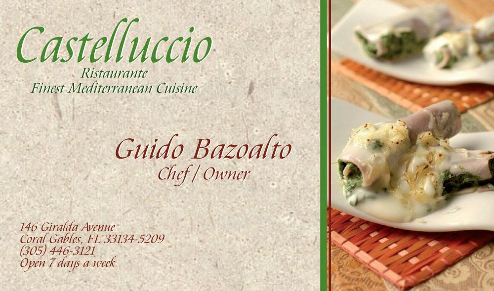 castulluccio_bc_front