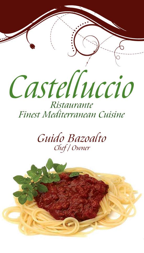 castulluccio_bc_front_3