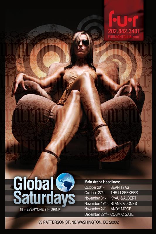 global_saturday