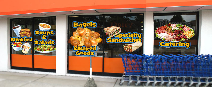 grocery-store-window-graphics
