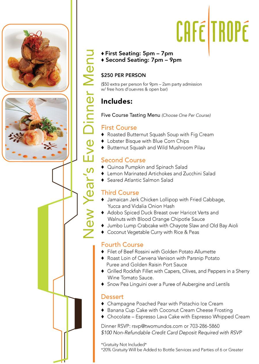 invitation_cafetrope_menu