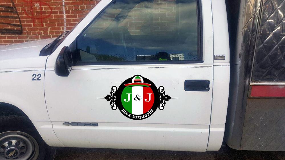 jj-taqueria-camion