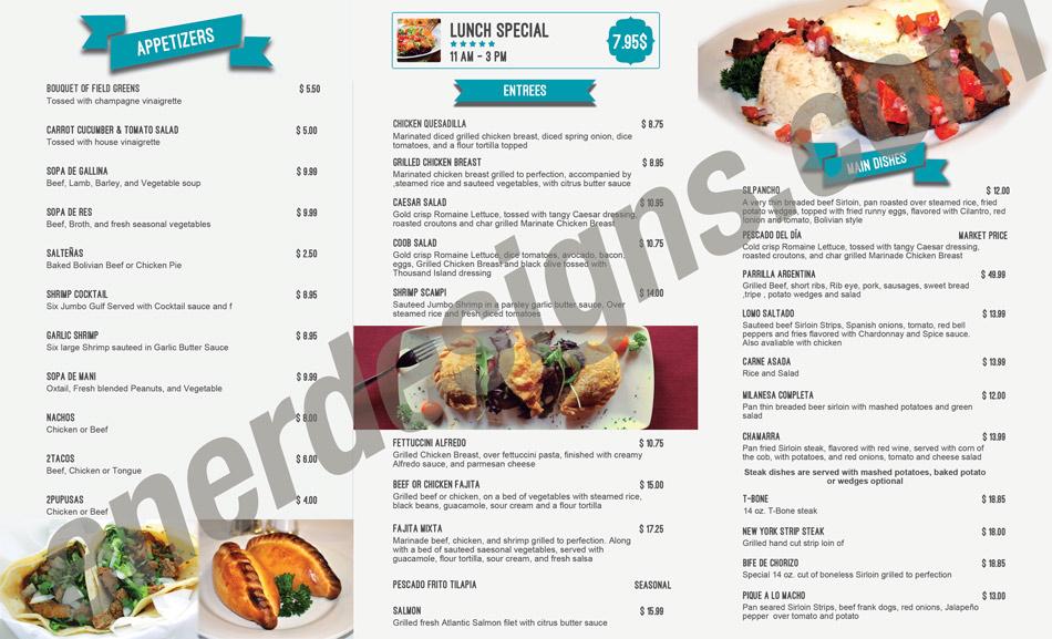 menu_back
