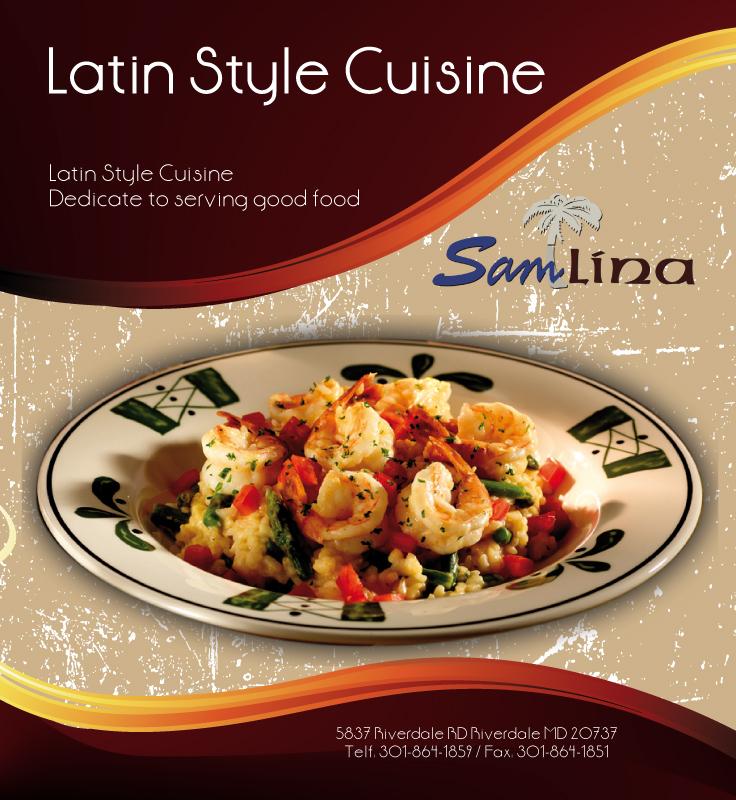 samlina_menu_front