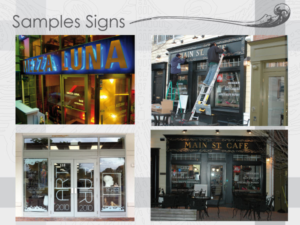 signs_1