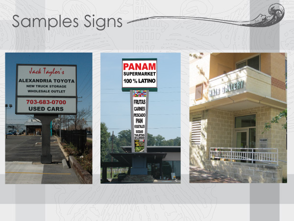signs_3
