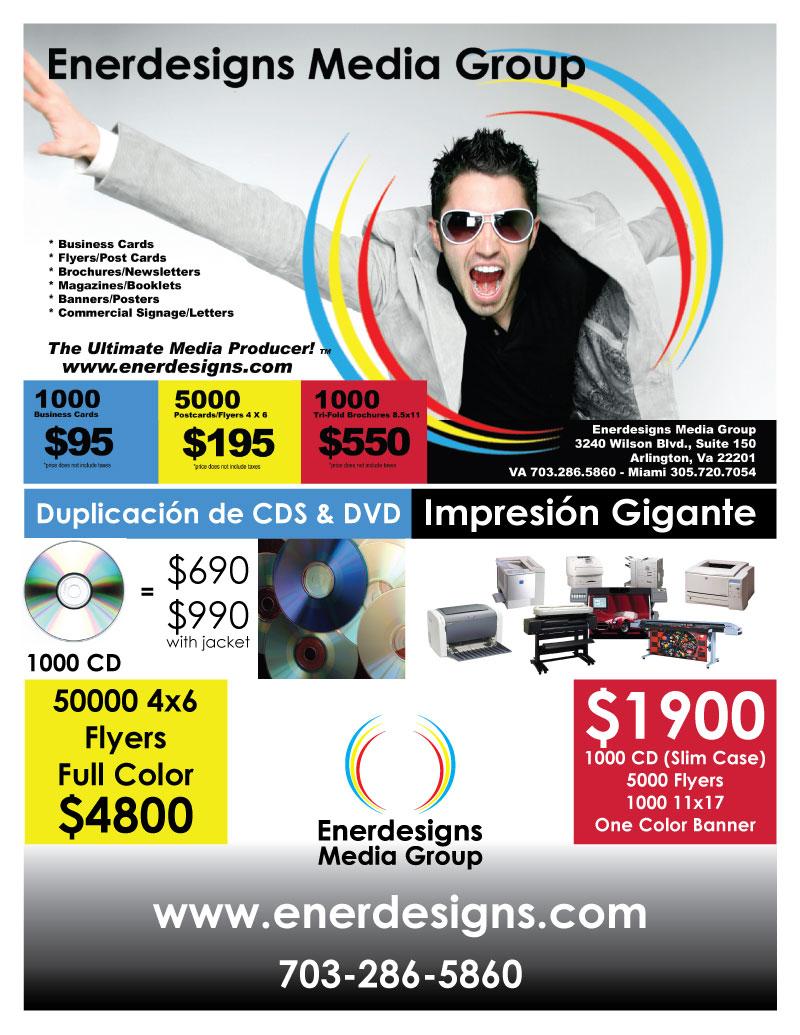 EMG_Aviso_Imprenta_800