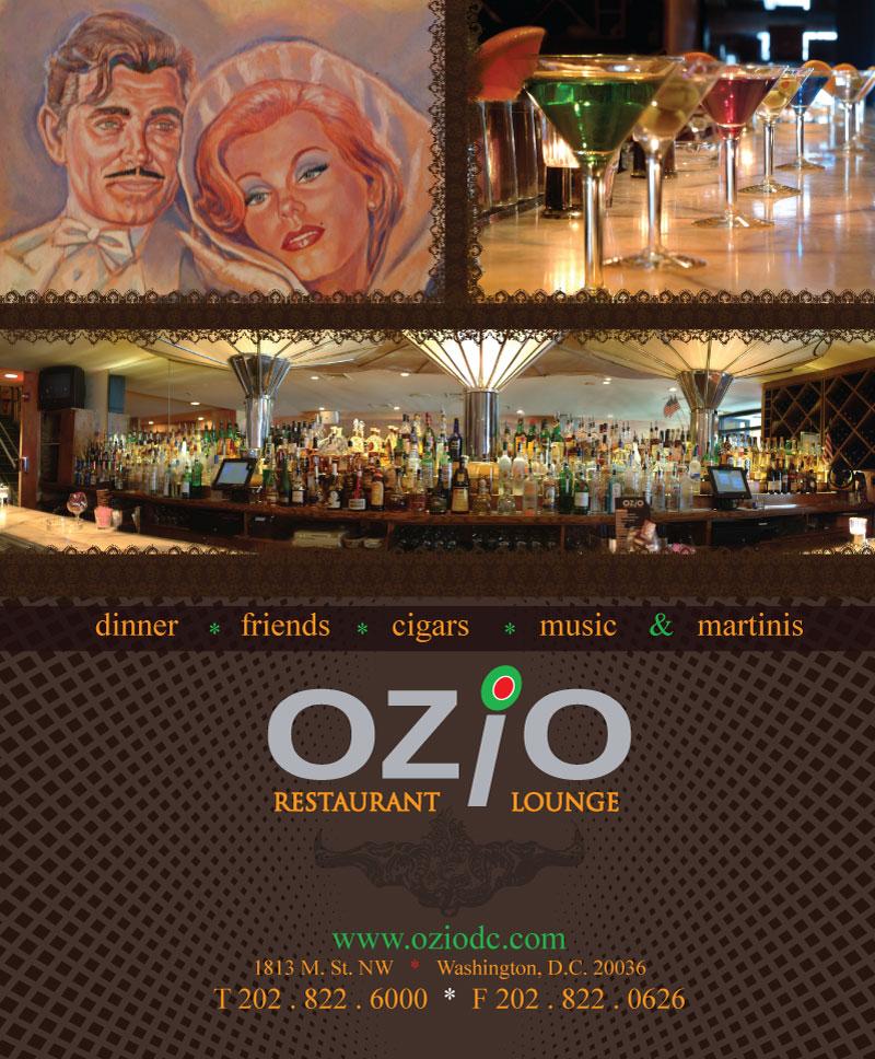 Ozio-Ad-2010