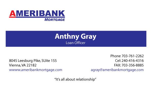 AnthonyGray_BC