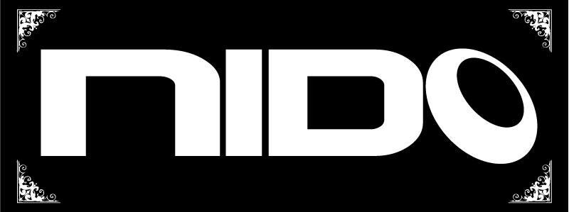 Banner_NIDO-decors