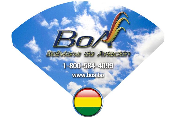 Boa-Fan-idea-front