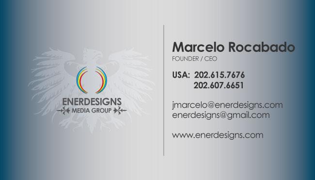 Enerdesigns-Business-Cards-MarceloR_2018