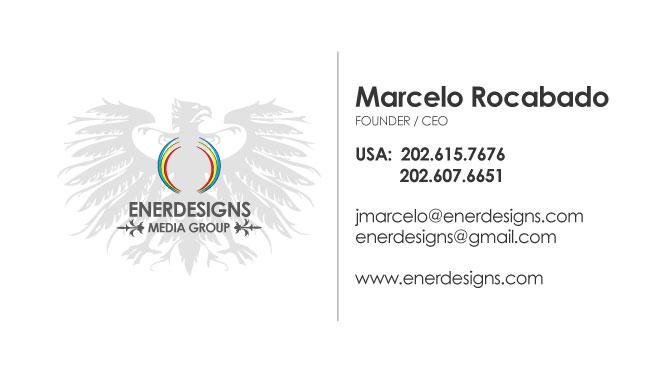 Enerdesigns-Business-Cards-MarceloR_2018b