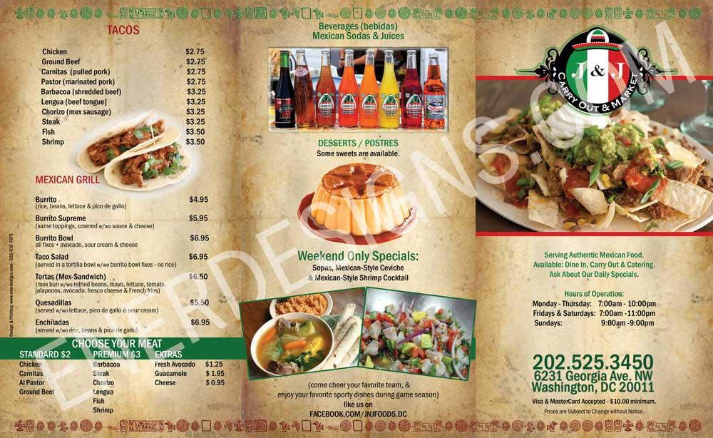 J&J-menu-front-8×14