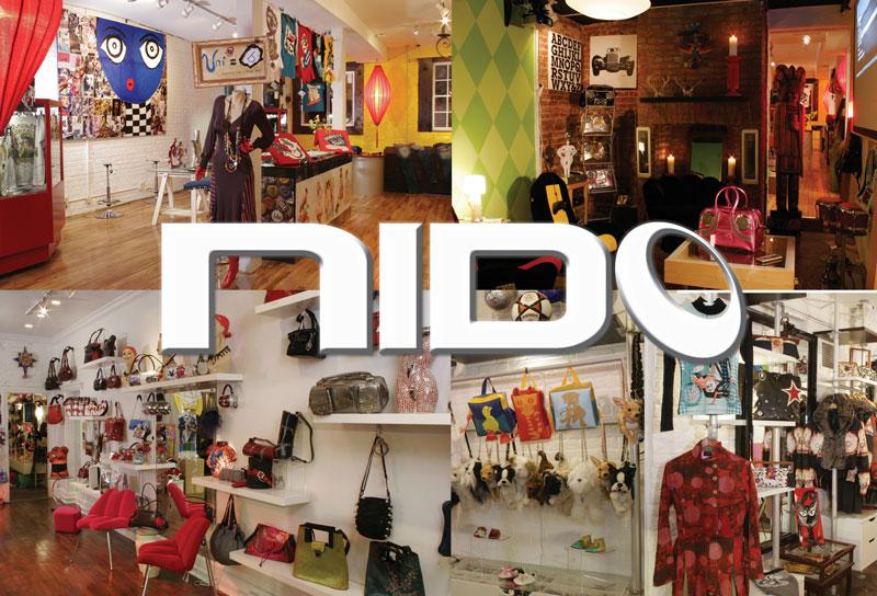 Nido_postcard_outside