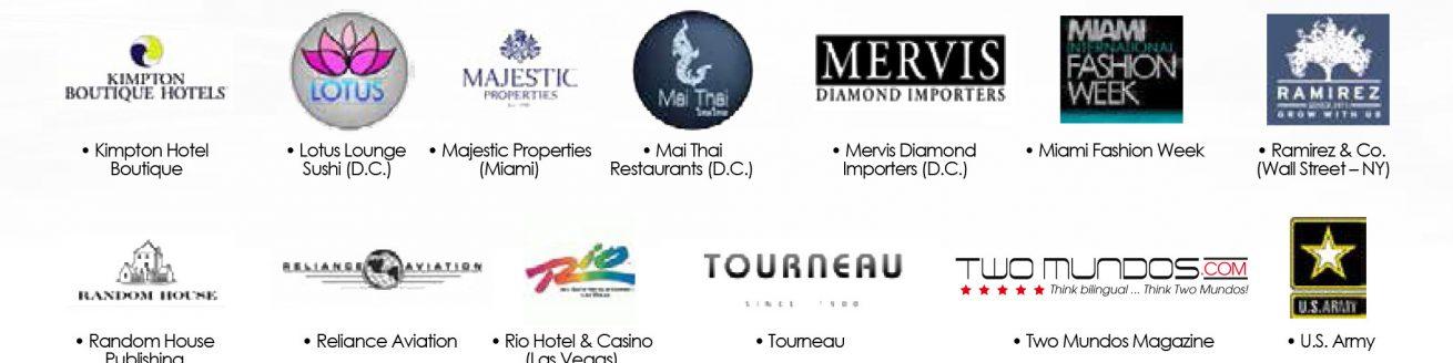our-clients-2